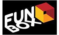 FunBox